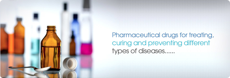 Ciron Drugs And Pharmaceuticals Private Limited